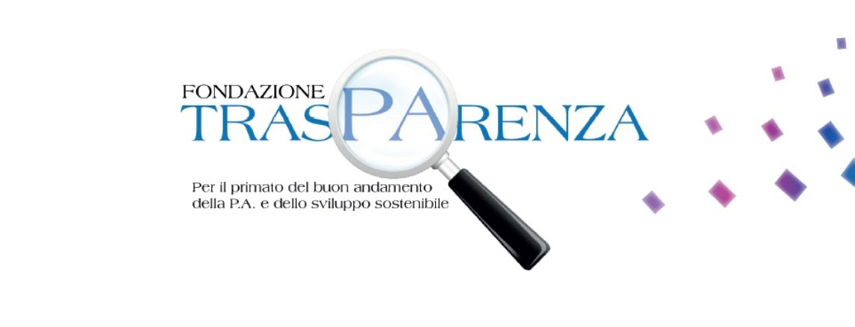 Fondazione Trasparenza